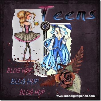 Blog Hop-016