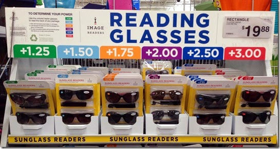 sunglassreaders