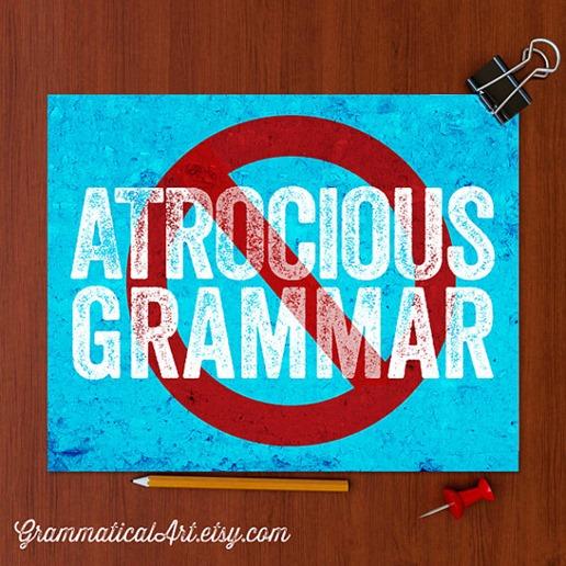 grammaticalart3