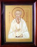 Св. Феодор Томский