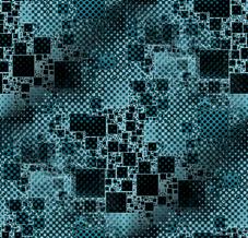 2011-10-04_1046
