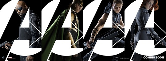 avengers-movie-banner-002