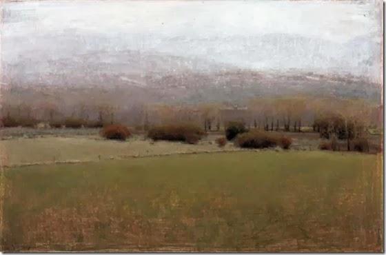 gray-day-milburn