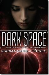 soo_dark-space_us1