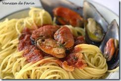 larousse da cozinha italiana3