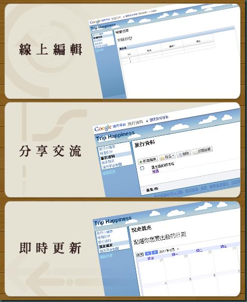 Google site-6