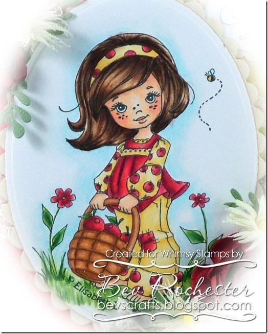 bev-rochester-whimsy-eb-chloe1