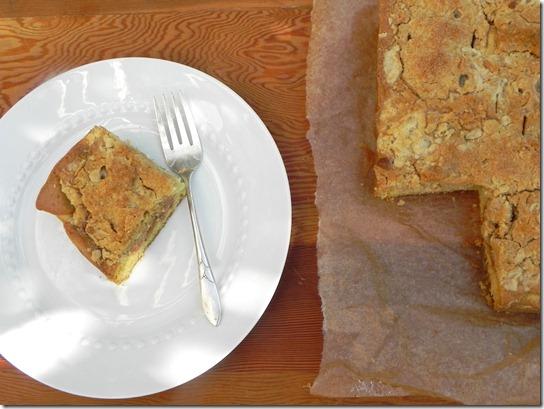 guava-jam-coffee-cake-2