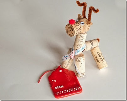 import-Wine_Cork_Reindeer_Wine_Cork_Crafts_Wine_Christmas_Christmas_Ornament-bde830faa098ceb3ce37bac9278b5af9