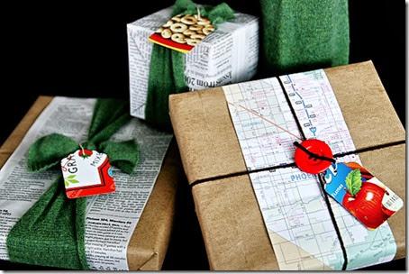 envolver regalos (1)