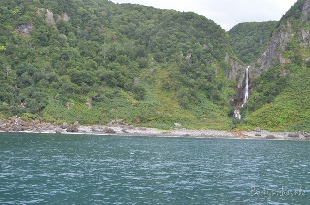 2013-09-21-Shiretoko-131_thumb