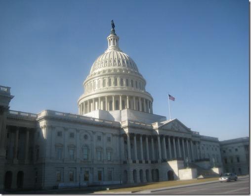 01 19 12 - U.S. Capitol (5)