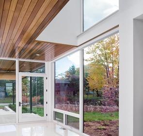 Ottawa-River-House-Christopher-Simmonds-Architect-