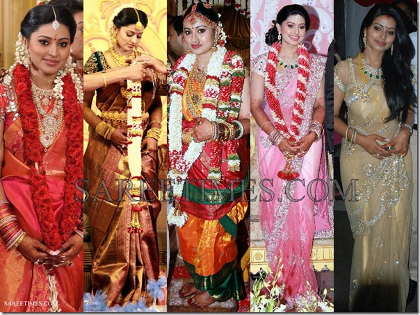 Sneha_Bridal_Sarees