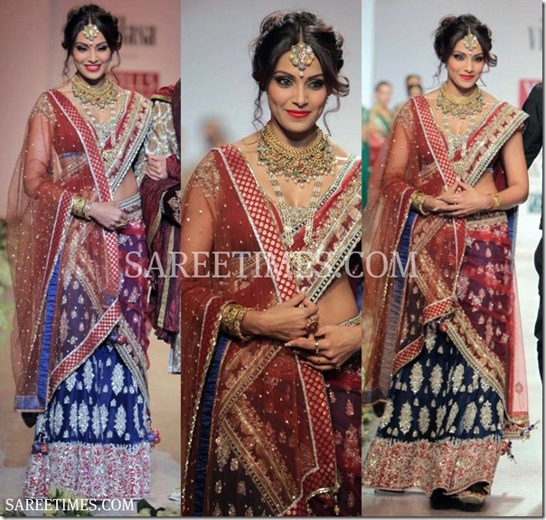 Bipasha_Basu_Rockys_Saree