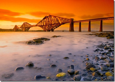 800px-Forthrailbridgefromsouthqueensferry