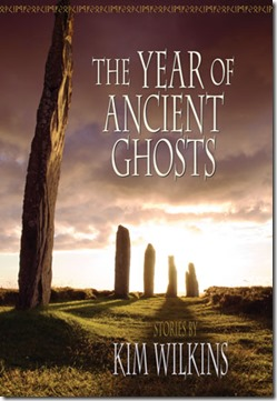 the-year-of-ancient-ghosts-web