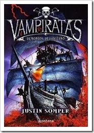 vampiratas1