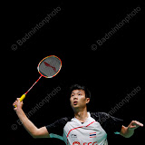 All England Part I - _MG_4265.jpg