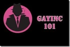 gay inc