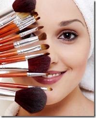 gatariska-pinceis-maquiagem