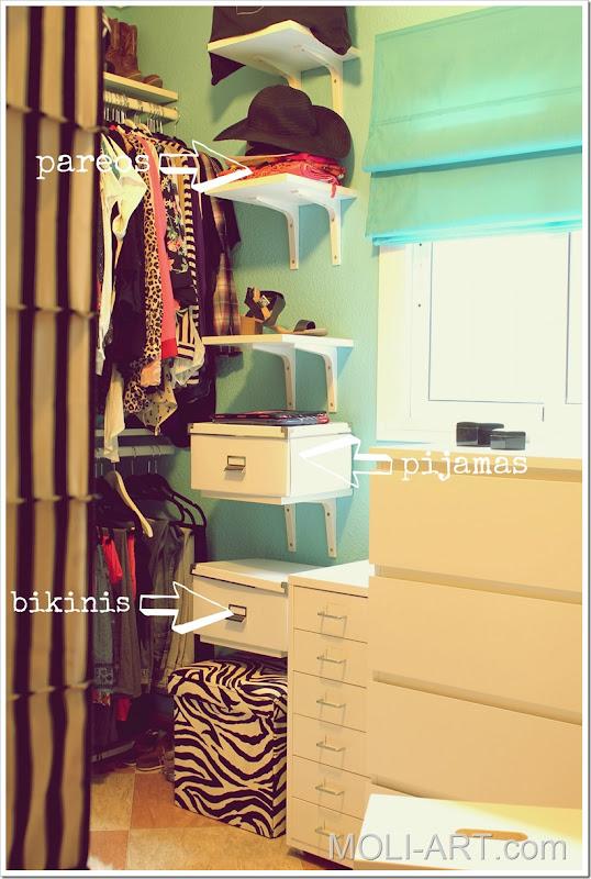 vestidor-facil-como-decorar-un-vestidor-vestidores