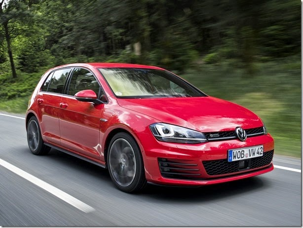 volkswagen_golf_gtd_5-door_25