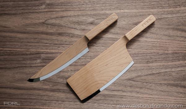 facas-de-madeira-knives-wood-desbaratinando (3)