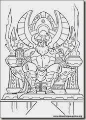 thor_avengers_vingadores_loki_odin_desenhos_pintar_imprimir02