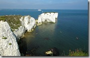 Old-Harry-Rocks-Dorset
