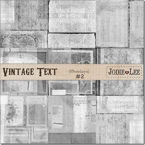 JL_VintageText_Overlays2