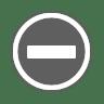 Flores que seu