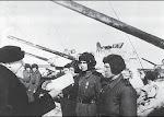 Митрополит Николай (Ярушевич) на фронте.jpg