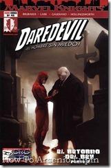 P00045 - MK Daredevil v2 #45
