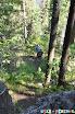 Каникулы - Летние каникулы - 2011 - Сплав по Чусовой (часть 2), 24-26 июня