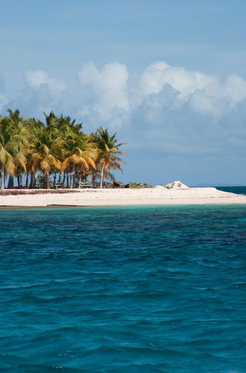 Snorkeling in Puerto Rico blog-2