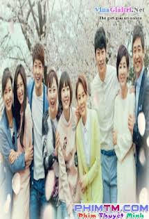 Thiên Thần Nổi Giận - VTV3 Tập 4 5 Cuối
