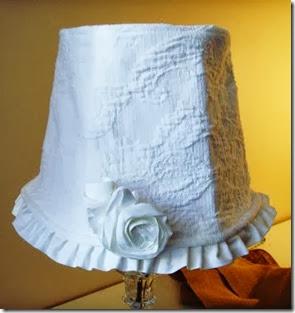lampshade.slipcover.3