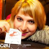 2014-01-05-nit-reis-moscou-222