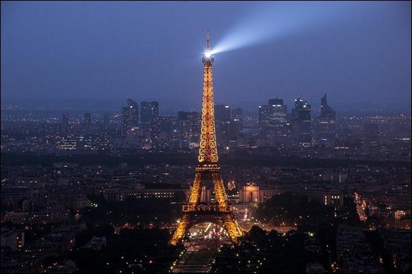فرنسا10