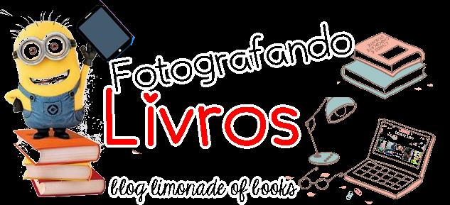 fotografandolivrosn