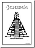 templo gran jaguar 3 1[2]