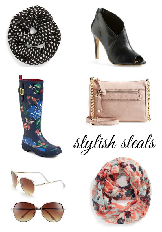 stylishsteals