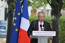 2012 09 19 POURNY Michel Invalides (205).JPG