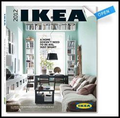 catalog2012_cover_open