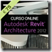 Revit2012