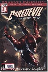 P00025 - MK Daredevil v2 #25