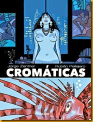 cromaticas