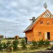 domy drewniane DSC_3049.jpg