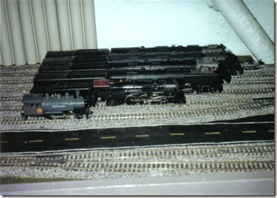 04 My Layout in Spring 2001